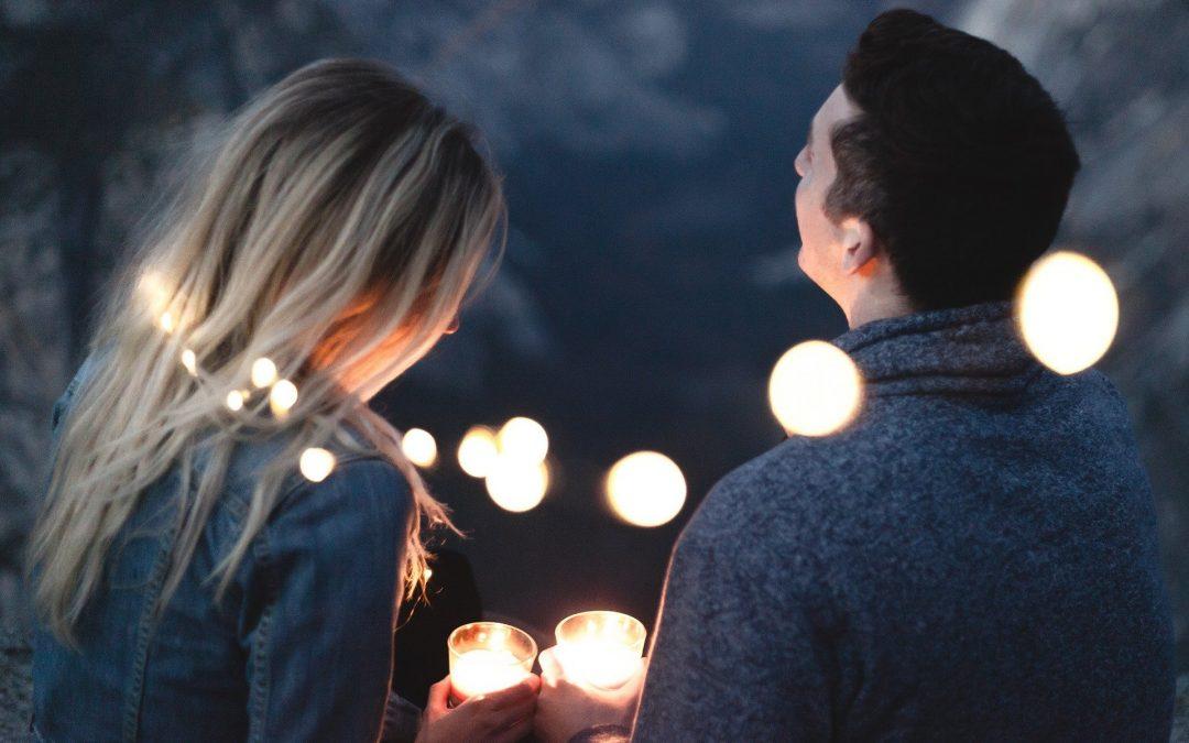 Parker Date Nights